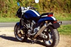 VCF50