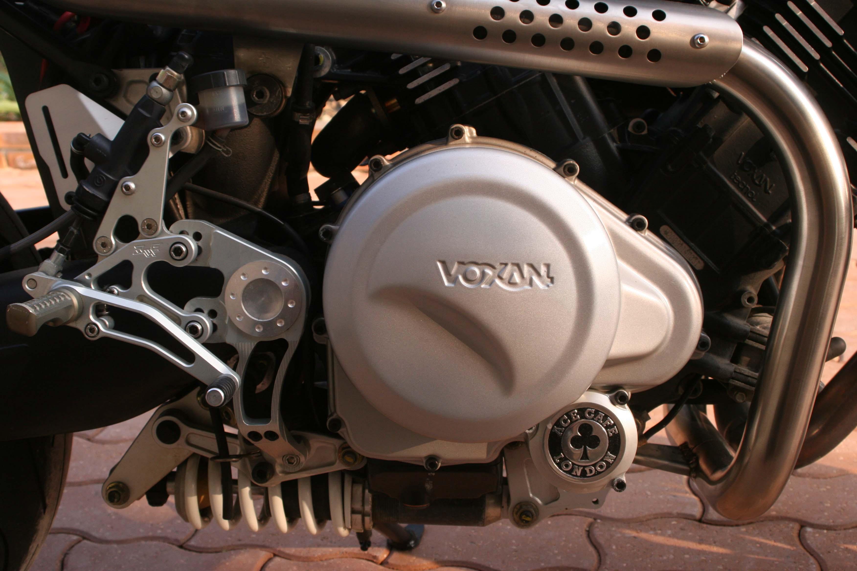 VCF054