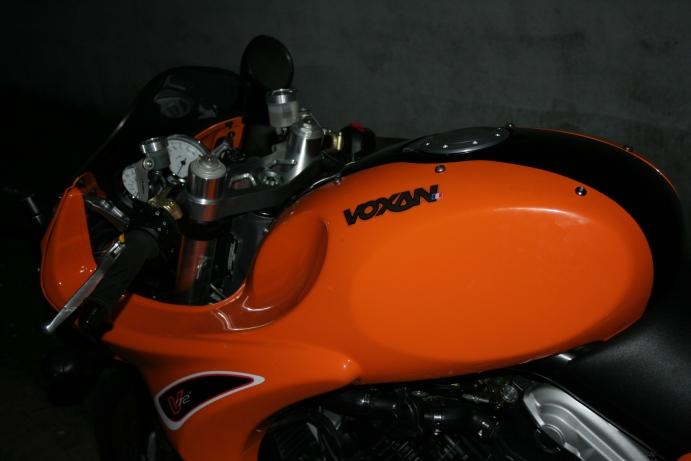 VCF100
