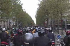 20-04-02-manif-paris-04