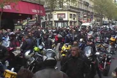 20-04-02-manif-paris-05