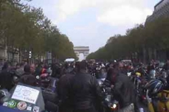20-04-02-manif-paris-08