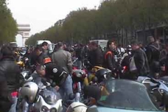 20-04-02-manif-paris-09