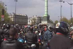 20-04-02-manif-paris-10