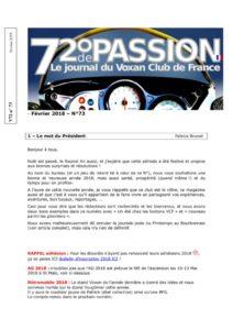 thumbnail of V72-N73-Fevrier